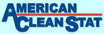 American Clean Stat