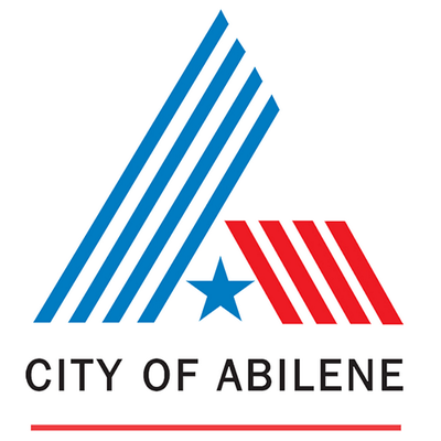 City of Abilene