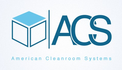 American Cleanrooms