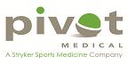 Pivot Medical
