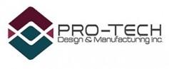 Protech Design