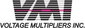 Voltage Multipliers