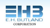 EH Butland