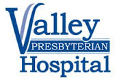 Valley Pres Hospital